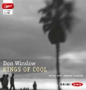 Kings of Cool
