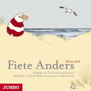 Fiete Anders