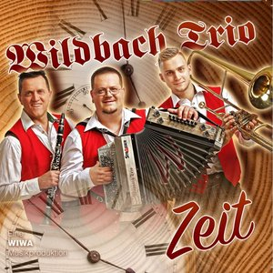Wildbach Trio Zeit
