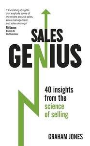 Sales Genius
