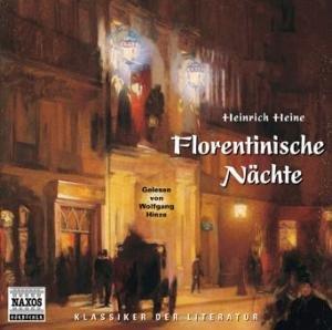 Florentinische Nächte
