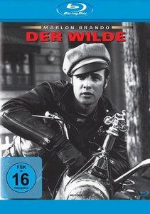 Der Wilde