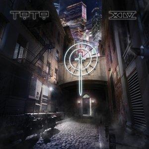 Toto XIV (Ltd.Gatefold)