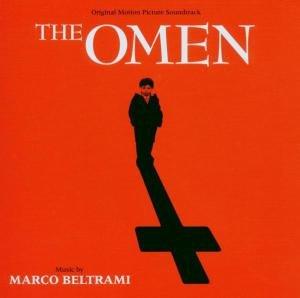 Das Omen (2006)