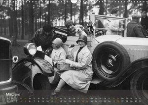 Frauen in den 20er Jahren
