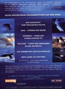 Terra Mare-Die Welt Der Meere