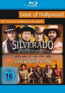 Die gefürchteten Vier / Silverado
