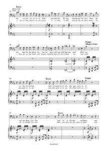 Elias op. 70