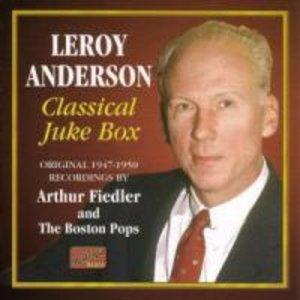 Classical Juke Box