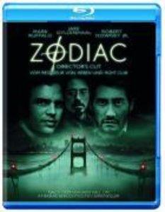 Zodiac - Die Spur des Killers