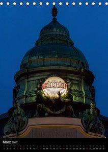 Magisches Wien