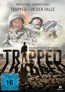 Trapped-In der Falle