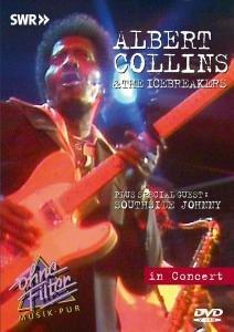In Concert-Ohne Filter