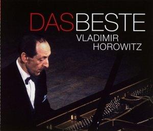 Das Beste: Horowitz