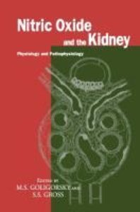 Nitric Oxide and the Kidney
