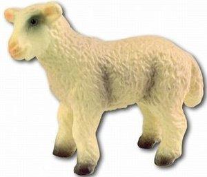 BULLYLAND 62478 - Lamm