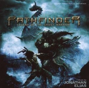 Pathfinder-Fährte des Krieg