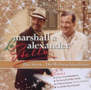 La Stella - Weihnachtsedition