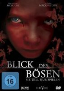 Blick des Bösen (DVD)