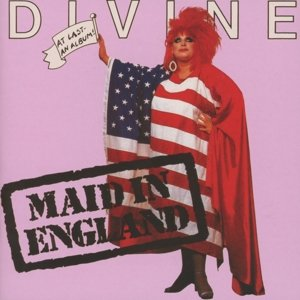 Maid In England (Expanded+Remastered Ed.