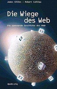 Die Wiege des Web