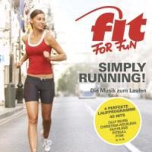 Fit for Fun - Simply Running!