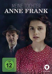 Meine Tochter Anne Frank