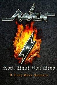 Rock Until You Drop