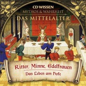 Ritter,Minne,Edelfrauen