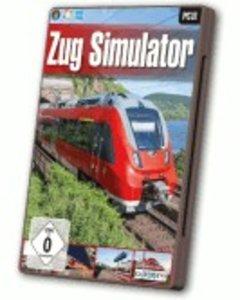 Zug Simulator