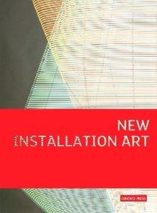 New Installation Art