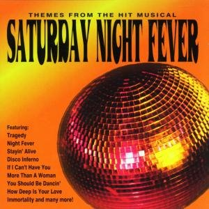Saturday Night Fever-Themes