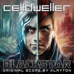 Blackstar (Original Score)