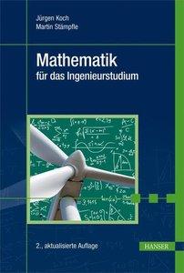 Koch, J: Mathematik für das Ingenieurstudium