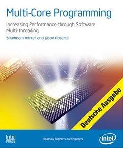 Multi-Core-Programming