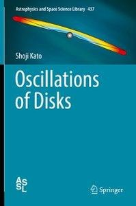 Oscillations of Astrophysical Disks
