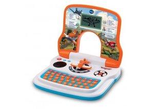 VTech 80-145304 - Planes: Dusty Laptop
