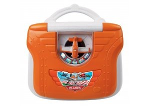 VTech 80-145304 - Planes: Dusty Laptop
