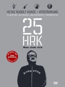 Man Sieht Sich (2xDVD+CD)