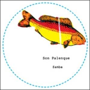 Son Palenque Reworks