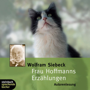 Frau Hoffmanns Erzählungen