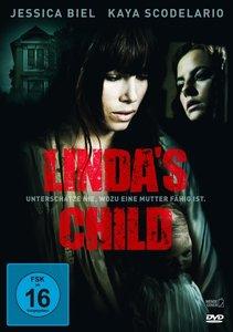 Lindas Child
