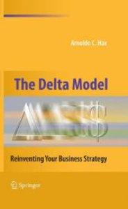 The Delta Model