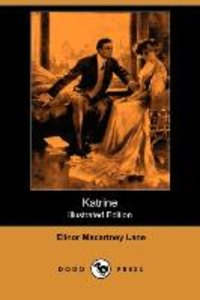 KATRINE (ILLUSTRATED EDITION)