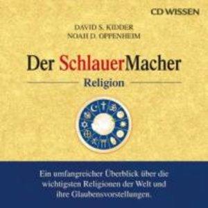 Der SchlauerMacher - Religion
