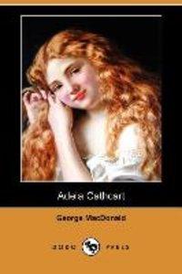 Adela Cathcart (Dodo Press)