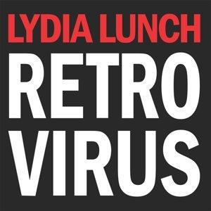 Retrovirus (+Download)