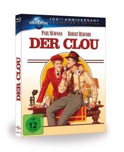 Der Clou-Limited Edition