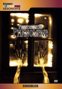 Phantastische Phänomene