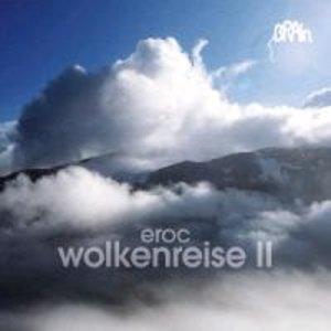 Wolkenreise 2